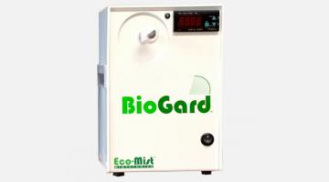 BioGard_dalek
